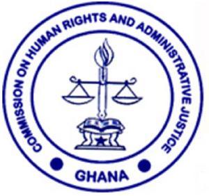 Chraj Ghana Logo.png