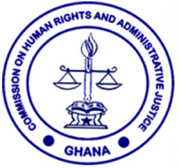 Inerela+ Ghana, CHRAJ charge global religions to end domestic violence