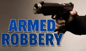 Armed Robbery 1?resize=1000%2C600&ssl=1