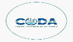 CODA clarifies some issues about a publication