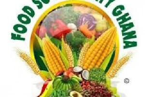 File Photo: Food  Sovereignty Ghana