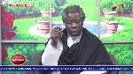 Founder of Asomdwee Ntonton Nkabom Som, Nyame Somafo Yaw