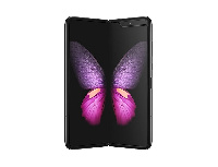 The revolutionary Galaxy Fold will launch in Ghana on the 7th November 2019
