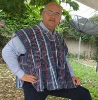 Fadi Dabboussi