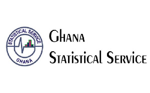 The Ghana Statistical Service (GSS)