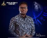 Nigeria tension is a prophesy come true - Apostle Amoako Attah