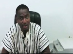 It is strange Ghana is recording low coronavirus cases – Bureau of Public Safety