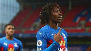 Eberechi Eze Crystal Palace Vs Sheffield United Premier League 2020 21 14bjey88mhydt1p1siq3pysf0b.jp
