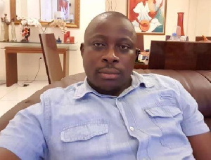 Special Petroleum tax no more relevant, remove it –  Edward Bawa to government