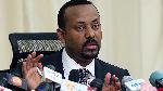 No dialogue with Tigray leaders, Ethiopia PM tells AU envoys