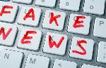 Election 2020: Don't consume fake news - GJA urges Ghanaians