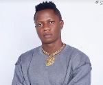 Sherry Boss is a Ghanaian rapper