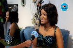 BizTech: Turquoise Couture, the brand changing the fashion game in Ghana