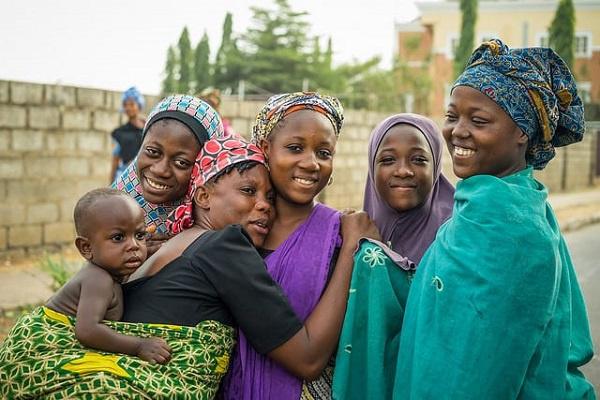 Laws still restrict women's economic opportunities despite progress - Study finds
