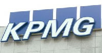 KPMG is a global network of professional firms providing Audit, Tax and Advisory services