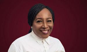 Veteran Nigerian actress, Patience Ozokwor