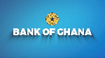 Bank of Ghana reviews fees for collateral registry services