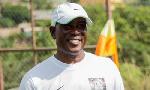 Dreams FC coach Karim Zito happy with win over Medeama SC