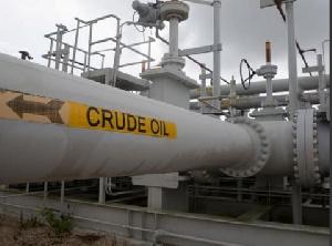 Crude Oil1