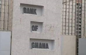 Bank of Ghana (BoG) has formally responded to queries raised by the Public Accounts Committee
