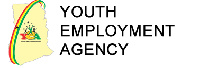File photo of the Youth Employment Agency