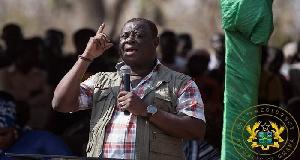 Kwasi Amoako Atta 1 700x375