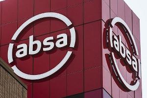 Barclays Absa