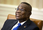 Late President Atta Mills cause of 'founders day' confusion – Sekou Nkrumah