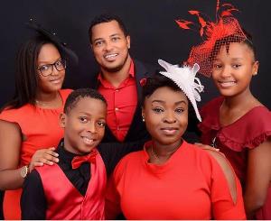 Van Vicker Family3