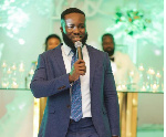 Wedding planning expensive in December due to high demand – Event MC reveals