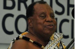 SKB Asante  Devt Ghana