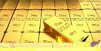 Ghana is a major exporter of gold.