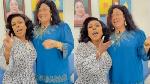 Afia and Agradaa's sudden friendship sparks outrage on social media