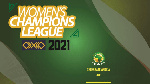Women's Champions League would be hosted in Morocco