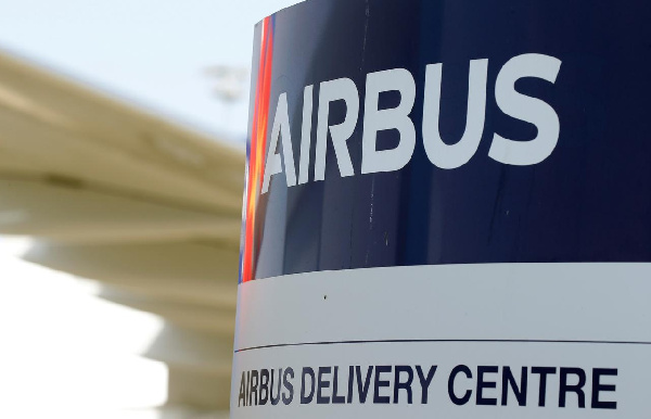 Govt blowing millions to revive Airbus scandal – ASEPA