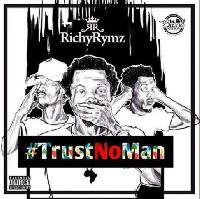 Richy Rymz song cover