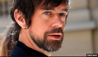Jack Dorsey said details would follow in November