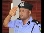 Abba Kyari makes first appearance before IGP's Special Panel