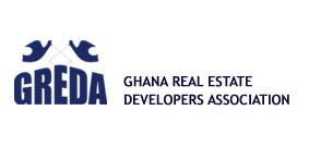 GREDA logo