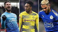 Clubs across Europe make moves to augment their sides as the January transfer window ends tonight