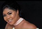 Tina Muulikaa nominated for Women's Choice Award Africa 2020