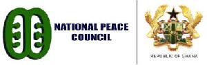 File photo: Peace council