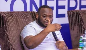 Kwame Opoku,,
