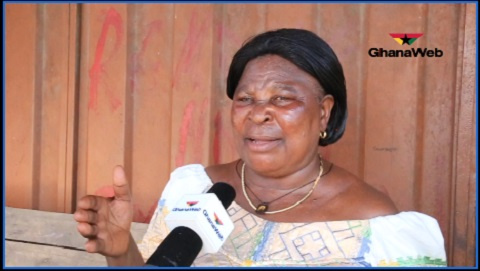 One journalist one car: Akua Donkor promises as she sets eyes on Presidency once again