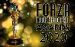Forza Italian Football Awards 2020