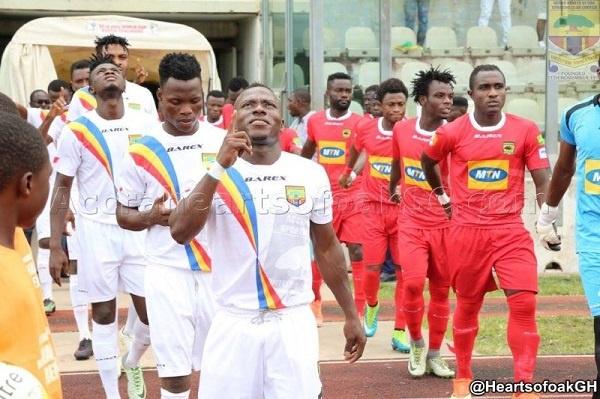 GNPC, Ghana Gas to sponsor 2019/20 Ghana Premier League - reports
