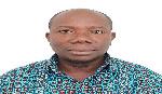 Ghanaians will show gratitude to Nana Addo on Dec.7 - NPP