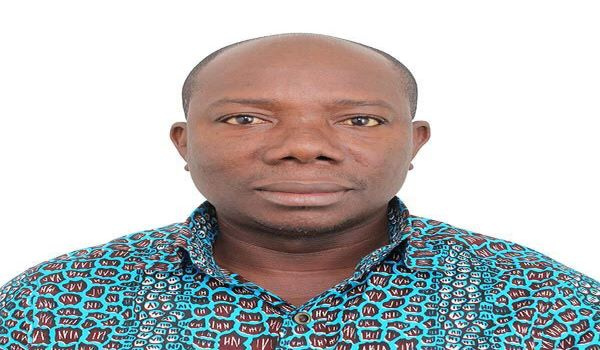 Election 2020: NPP won't be complacent over favourable opinion polls – Nimako