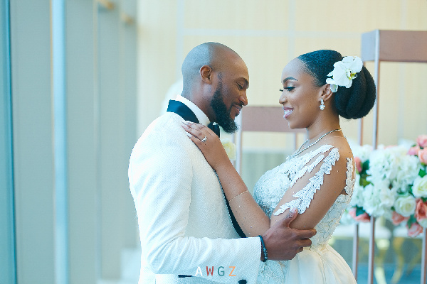 These tips will help you plan your wedding at less cost