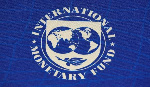IMF details how COVID-19 severely affected Ghana's growing economy in 2020